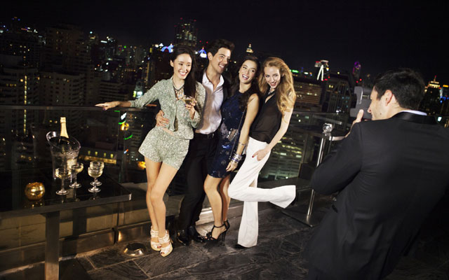 Sofitel-So-Bangkok---Ladies'-Night-01