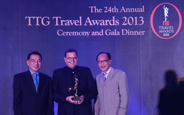 TTG-Award-sm