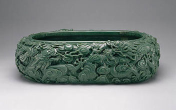 a_nephrite_basin_carved_with_emperor