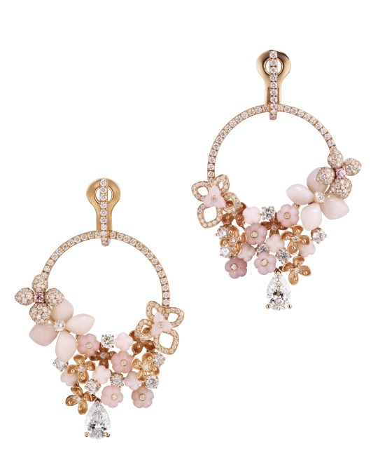 chaumet-hortensia-1-earrings