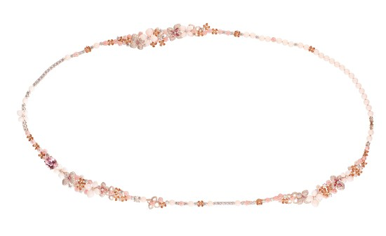 chaumet-hortensia-1-necklace