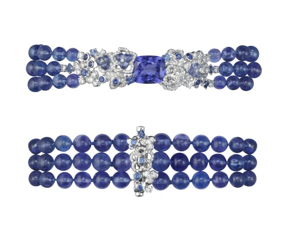 chaumet-hortensia-2-bracelet