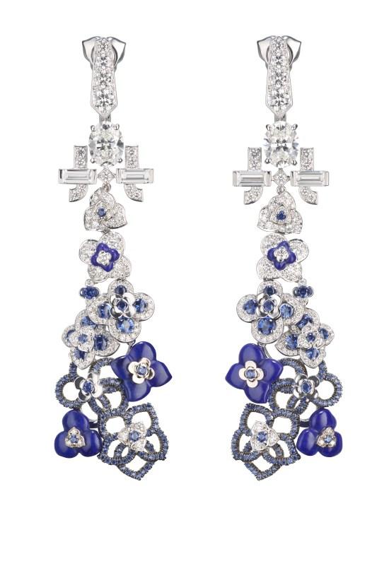 chaumet-hortensia-2-earrings