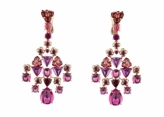 chaumet-hortensia-3-earrings