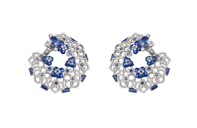 chaumet_hortensia_jewellery_10