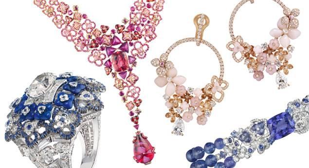 chaumet_hortensia_jewellery_teaser_dest