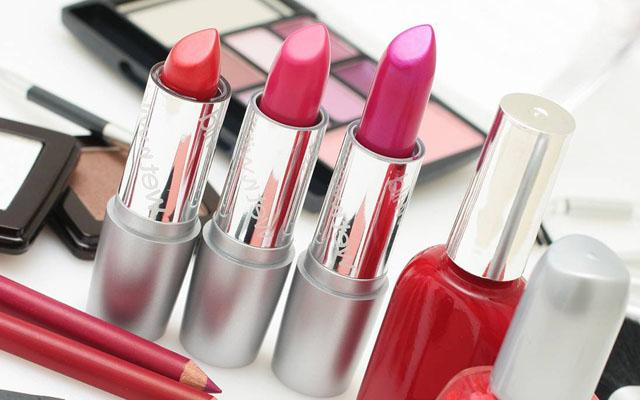 cosmetics-skin-Care