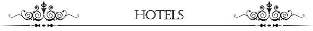 head-hotel