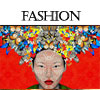 icon100x90-fashion