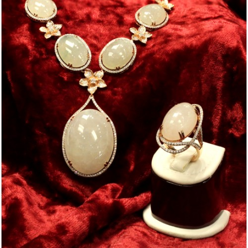 icy jadeite necklace and ring-500x500
