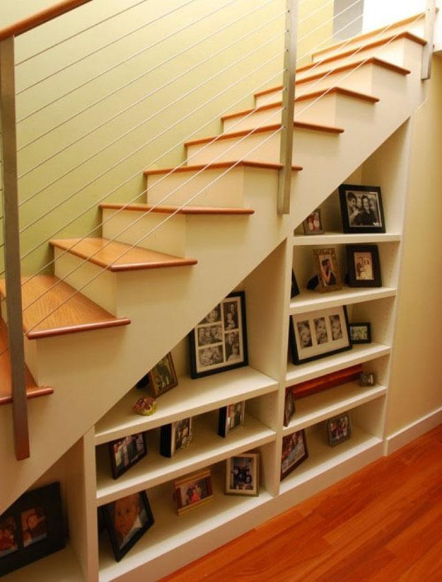 ladder 06