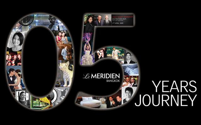 05_Anniversary_Promotion