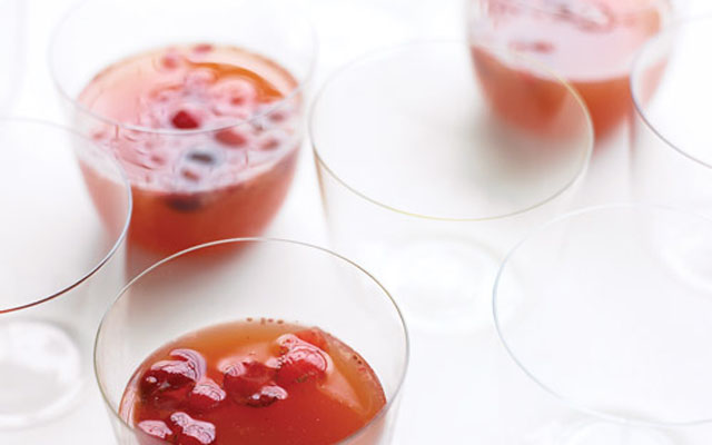 b986cc13e3744609_Apple-Cider-Cranberry-Ginger-Punch