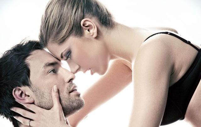 sex+couple