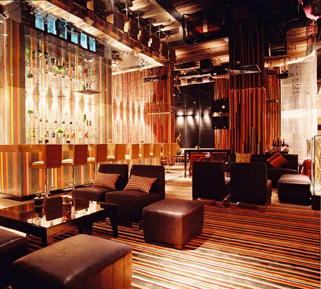Flava Bar & Lounge (1)