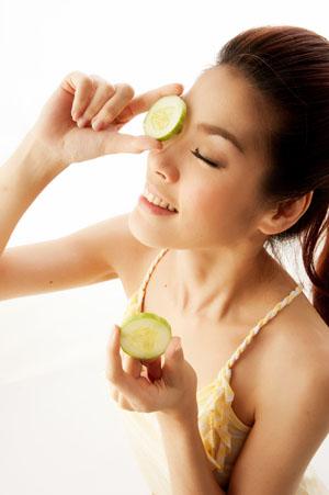Function Bra Cosmetic 10