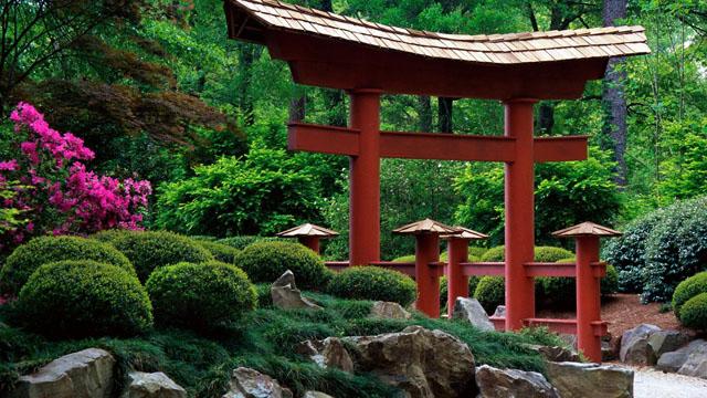 japan-garden_00245728