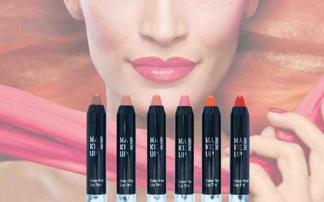 15 Make Up Factory Color Flash Lip Tint SPF 25_1