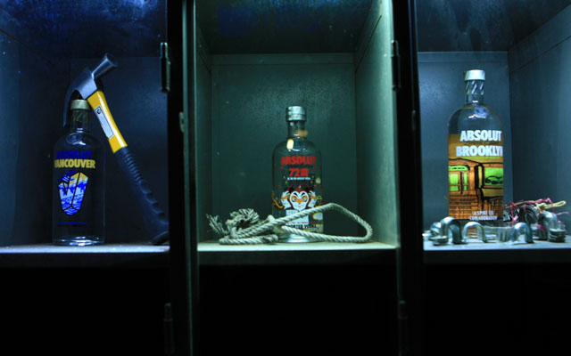 ABSOLUT Hall of Frame 03_resize