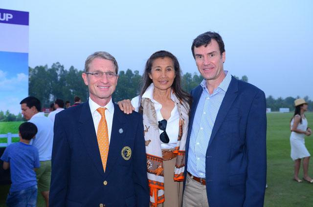 01 Thai Polo Open2014
