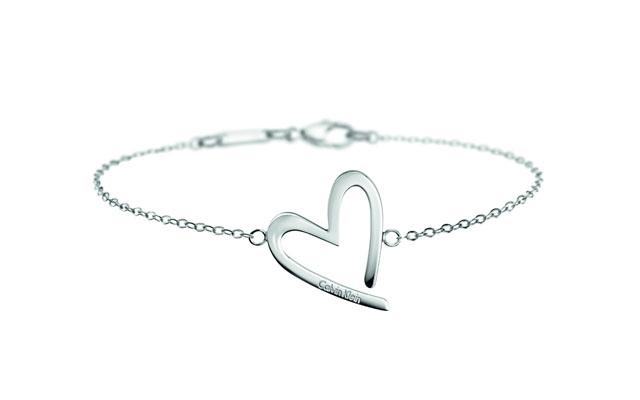 02 Calvin Klein Joyous_bracelet
