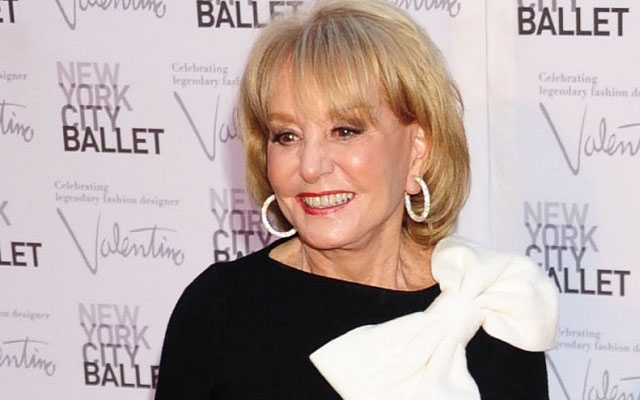 Barbara-Walters-Retiring-in-May-2014
