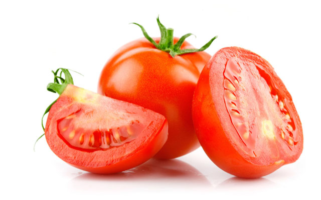 FreeGreatPicture.com-29641-tomato