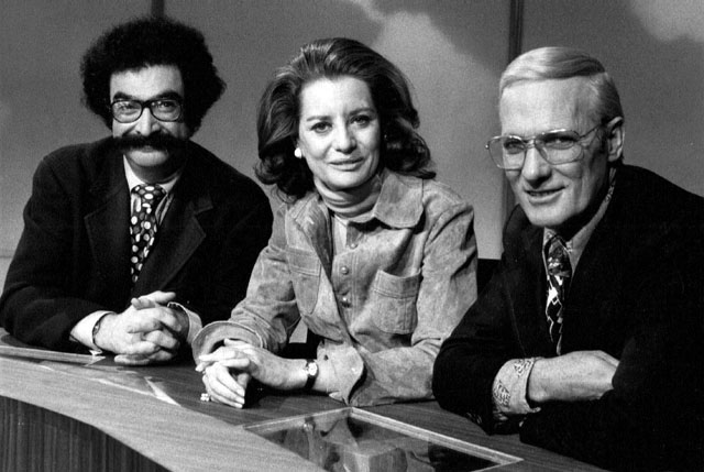 Today_show_panel_1973