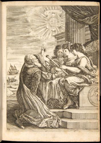 Galileo-1665-000-fp1