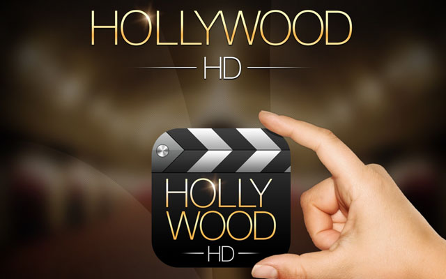 HollyWoodHD