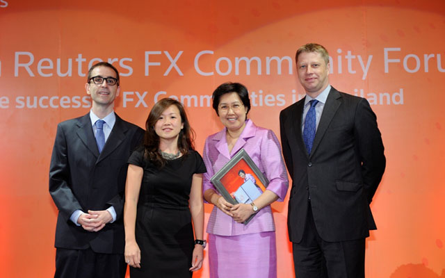 Thomson Reuters 5th FX Trading Awards_1