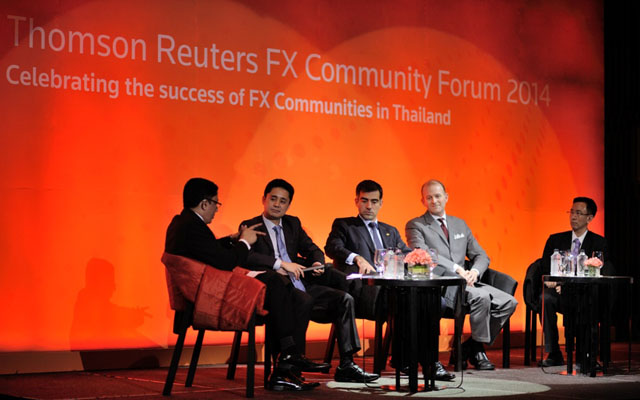 Thomson Reuters 5th FX Trading Awards_2