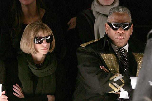 andre-leon-talley-front-row-with-anna-wintour