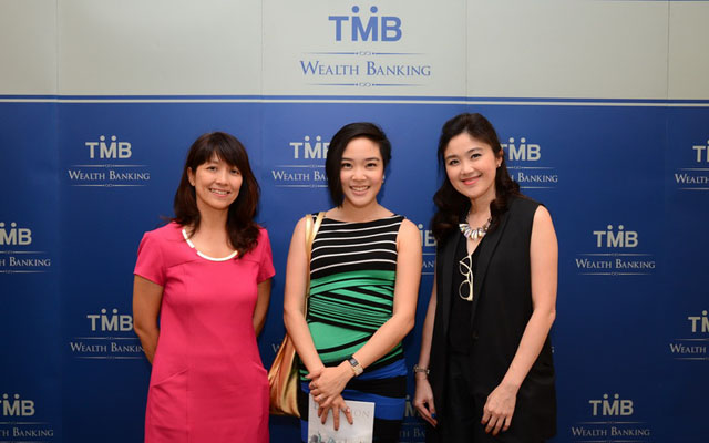 02 TMB Wealth