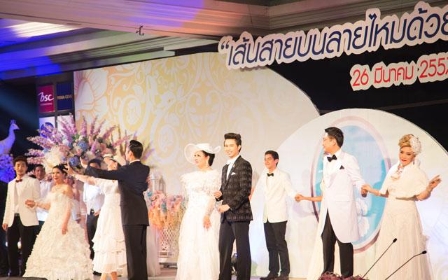 IMG_0057 My fair lady performance