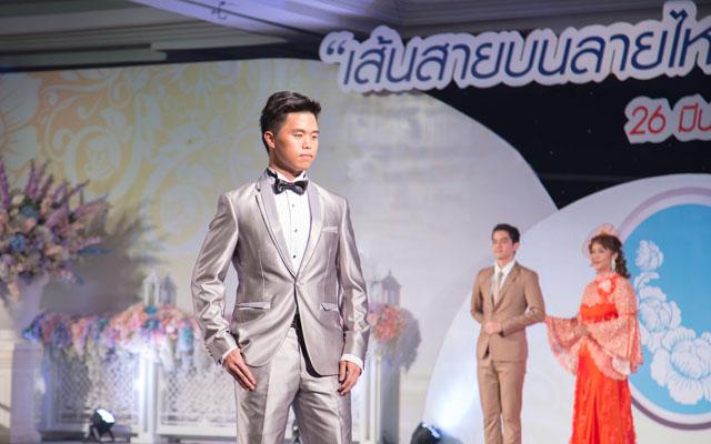 IMG_0135 Fashion show_ Towan Gem