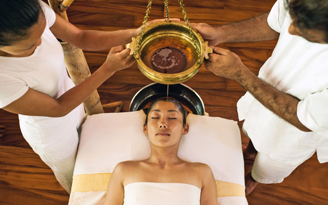 Pics_Ayurvedic-Treatment