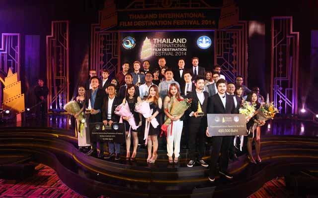 06_The Amazing Thailand Film Challenge
