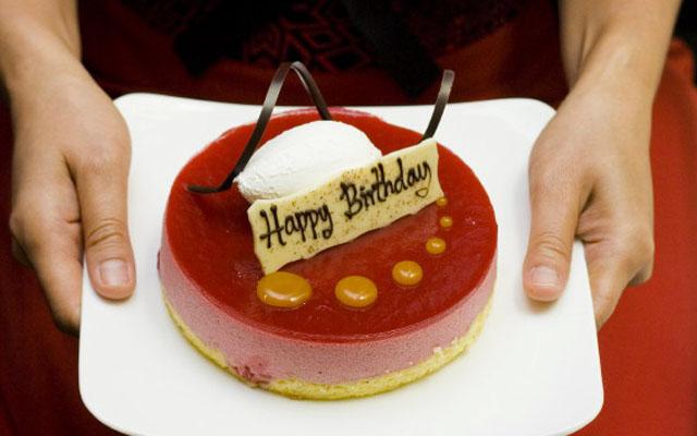 Benihana Birthday Party Package_1