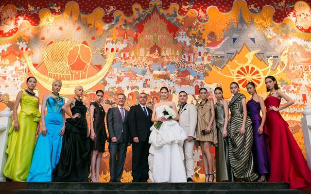 Fashion Show-2