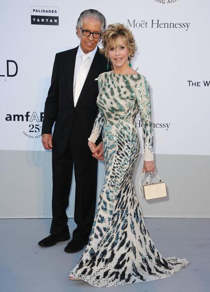 Jane+Fonda+Richard+Perry