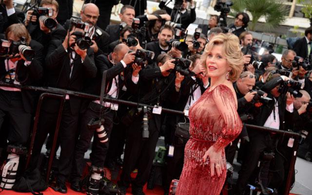 Jane-Fonda-au-67e-Festival-de-Cannes_portrait_w858