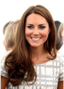 Kate-Middleton-strahlt_104485