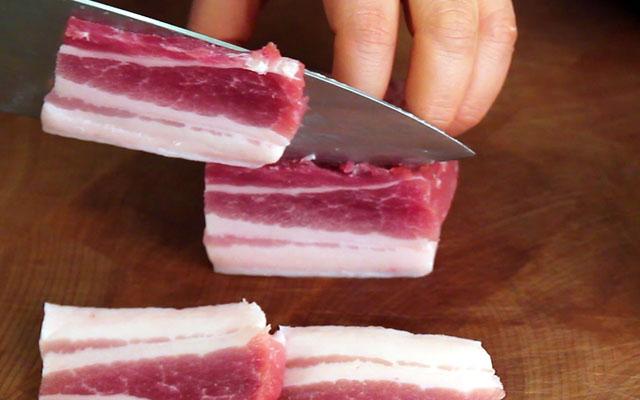 pork-belly-_slicing