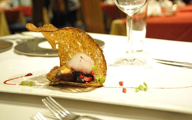 seared foie gras_resize