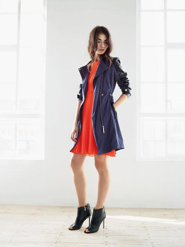 04-Karen-Millen_coat--THB-19,900