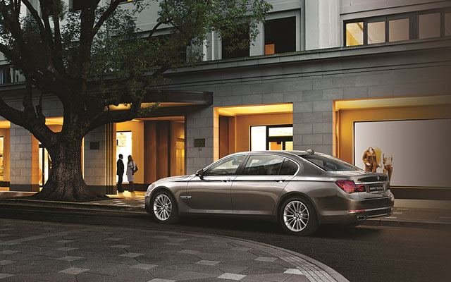 BMW Excellence Club (1)