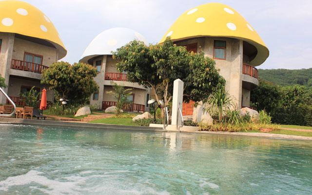 KP-Resort1