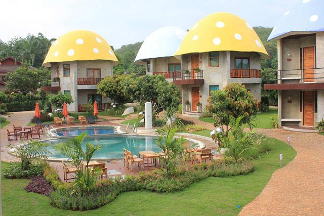 KP-Resort2