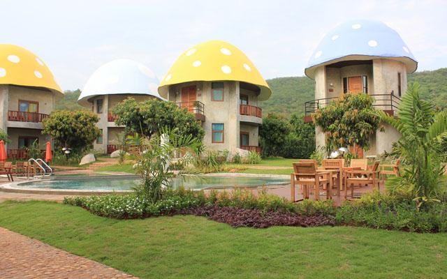 KP-Resort3